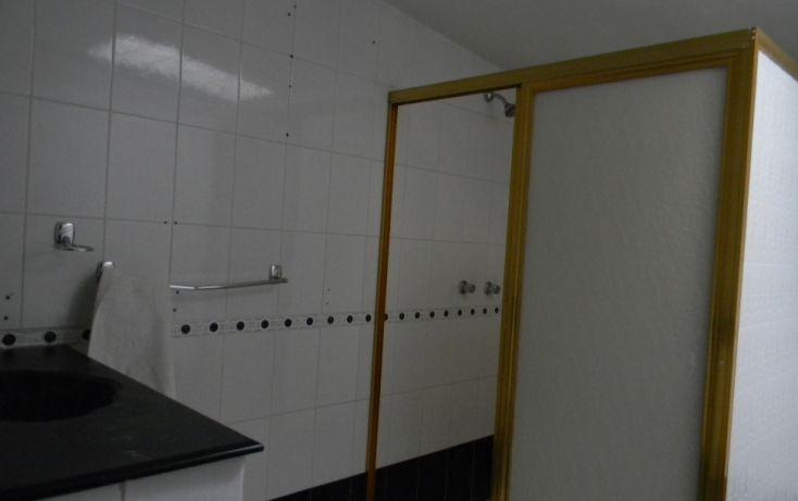 Foto de casa en venta en, himno nacional, nicolás romero, estado de méxico, 1118147 no 08