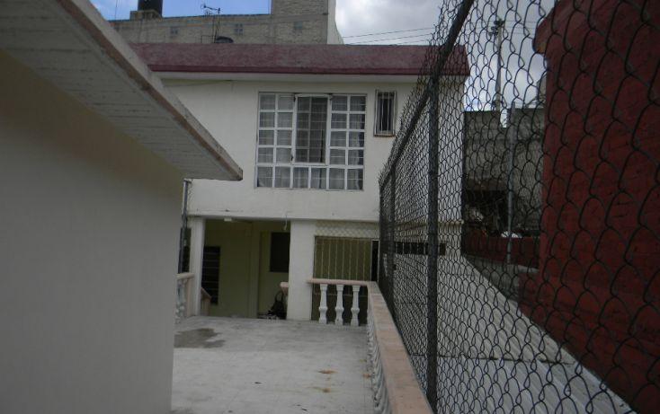 Foto de casa en venta en, himno nacional, nicolás romero, estado de méxico, 1118147 no 14