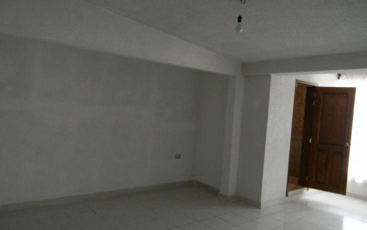 Foto de casa en venta en, himno nacional, nicolás romero, estado de méxico, 1118147 no 15