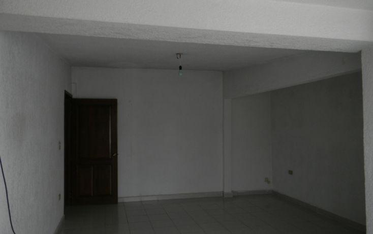 Foto de casa en venta en, himno nacional, nicolás romero, estado de méxico, 1118147 no 18