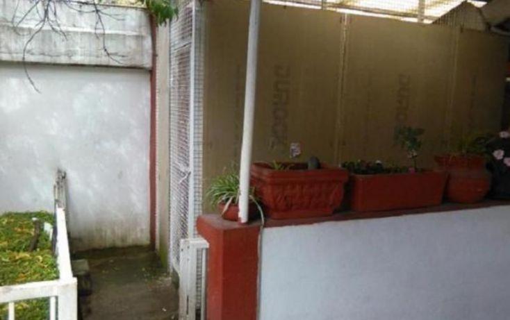 Foto de casa en venta en, himno nacional, nicolás romero, estado de méxico, 1753644 no 05