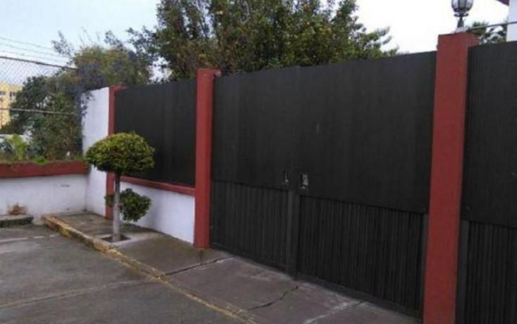 Foto de casa en venta en, himno nacional, nicolás romero, estado de méxico, 1753644 no 17