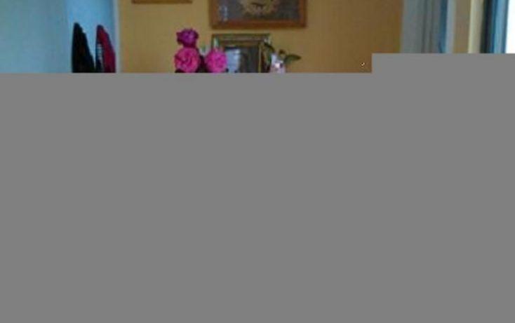 Foto de casa en venta en, himno nacional, nicolás romero, estado de méxico, 1753644 no 18