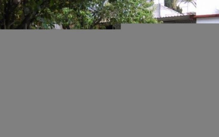Foto de casa en venta en, himno nacional, nicolás romero, estado de méxico, 1753644 no 21