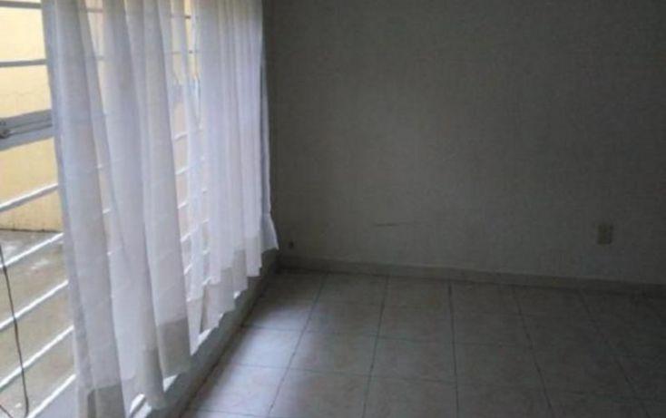 Foto de casa en venta en, himno nacional, nicolás romero, estado de méxico, 1753730 no 02
