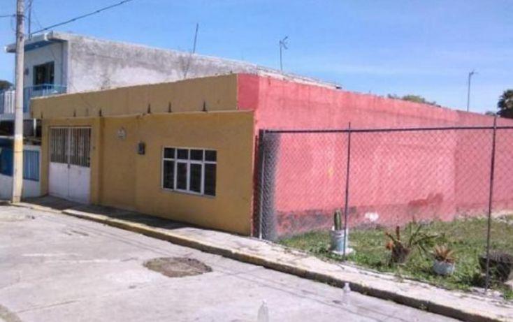 Foto de casa en venta en, himno nacional, nicolás romero, estado de méxico, 1753730 no 10