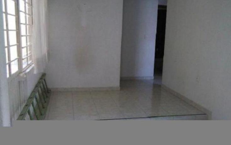 Foto de casa en venta en, himno nacional, nicolás romero, estado de méxico, 1753730 no 12