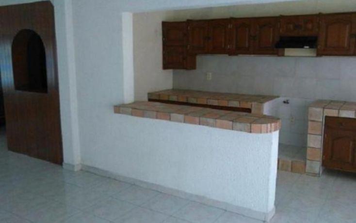 Foto de casa en venta en, himno nacional, nicolás romero, estado de méxico, 1753730 no 13