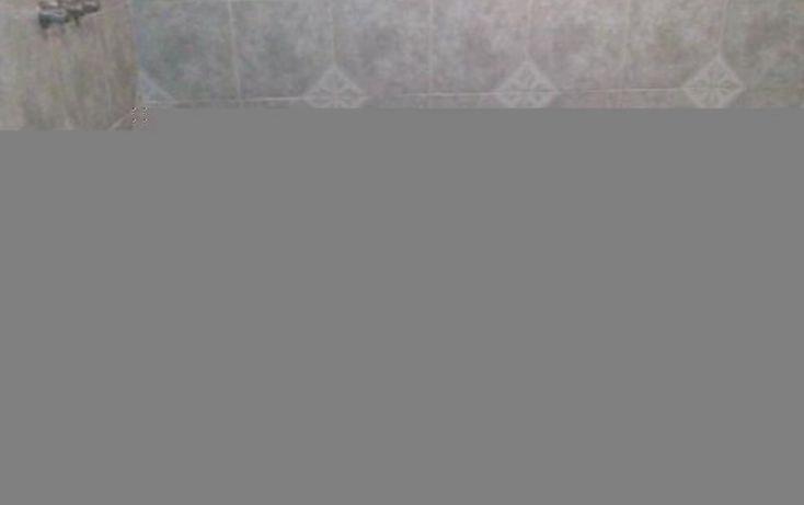 Foto de casa en venta en, himno nacional, nicolás romero, estado de méxico, 1753730 no 17