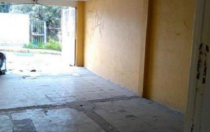 Foto de casa en venta en, himno nacional, nicolás romero, estado de méxico, 1753730 no 22