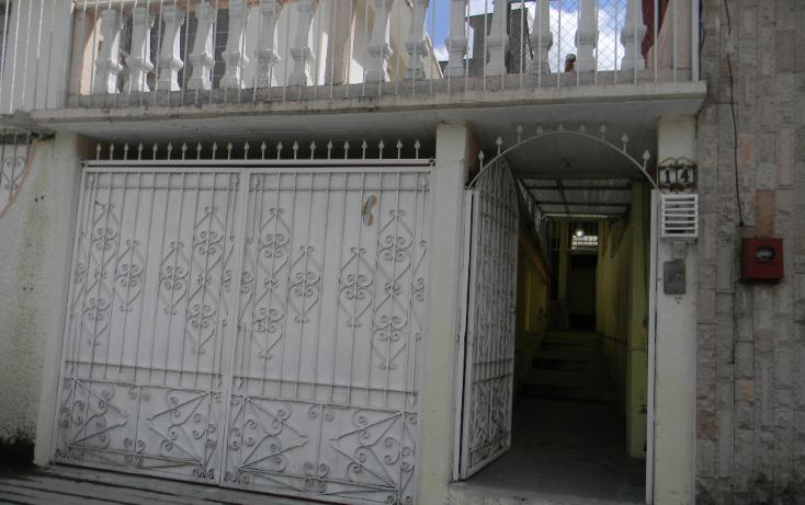 Foto de casa en venta en  , himno nacional, nicolás romero, méxico, 1118147 No. 01