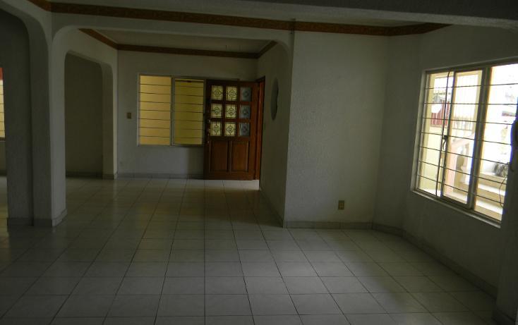 Foto de casa en venta en  , himno nacional, nicolás romero, méxico, 1118147 No. 02