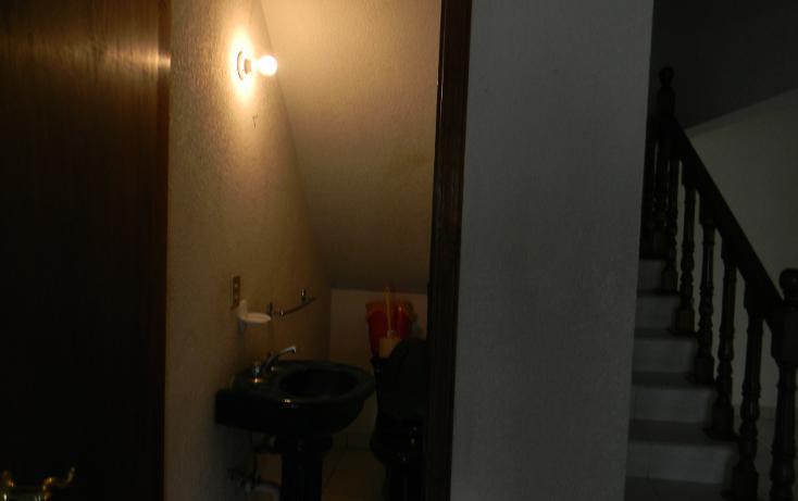 Foto de casa en venta en  , himno nacional, nicolás romero, méxico, 1118147 No. 06