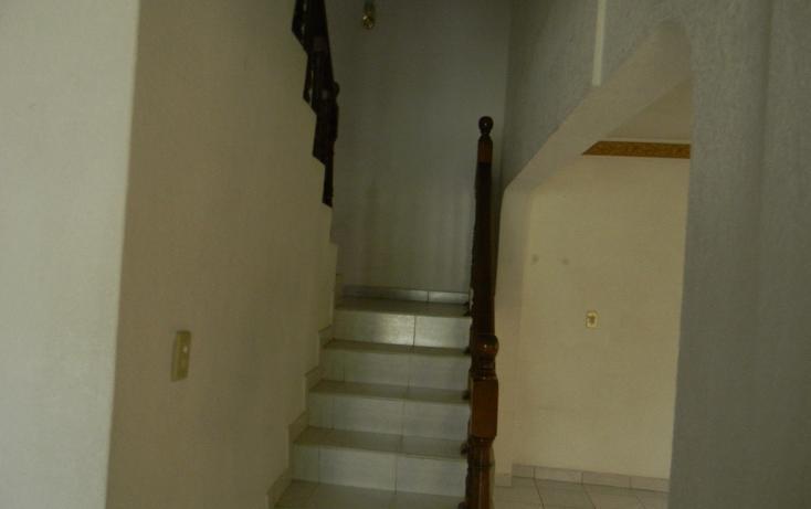 Foto de casa en venta en  , himno nacional, nicolás romero, méxico, 1118147 No. 07