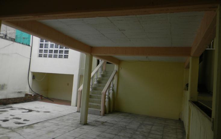 Foto de casa en venta en  , himno nacional, nicolás romero, méxico, 1118147 No. 12