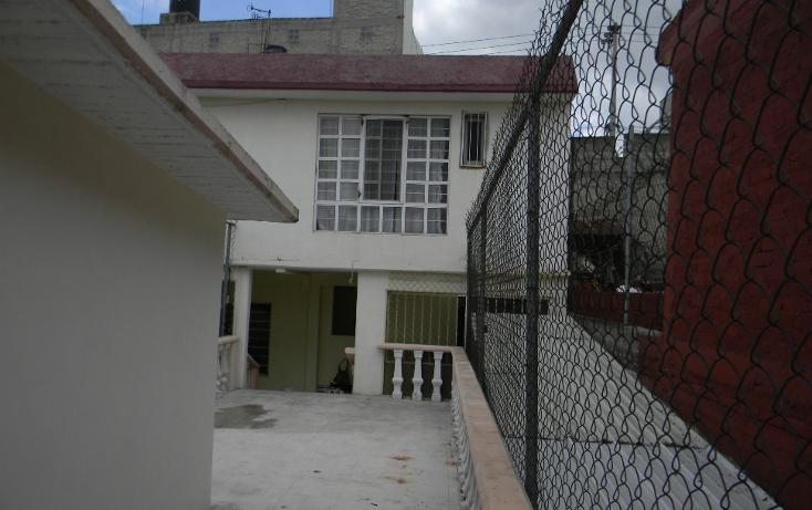 Foto de casa en venta en  , himno nacional, nicolás romero, méxico, 1118147 No. 14