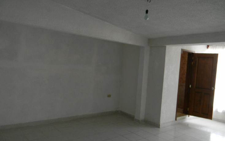 Foto de casa en venta en  , himno nacional, nicolás romero, méxico, 1118147 No. 15