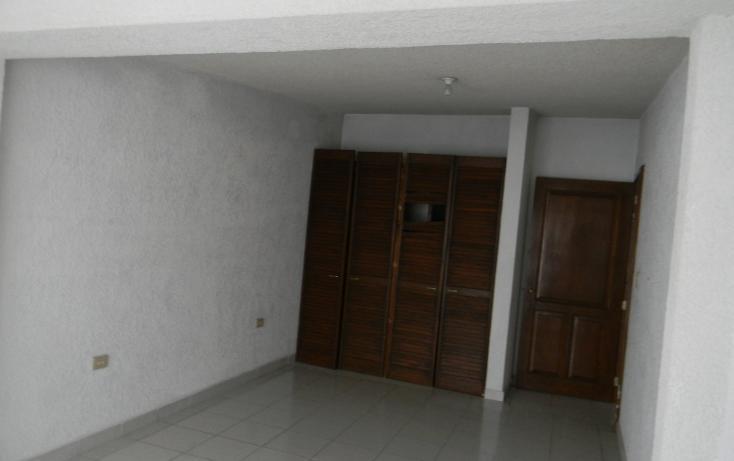 Foto de casa en venta en  , himno nacional, nicolás romero, méxico, 1118147 No. 16