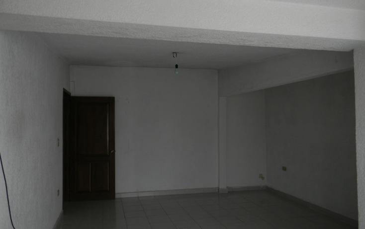 Foto de casa en venta en  , himno nacional, nicolás romero, méxico, 1118147 No. 18