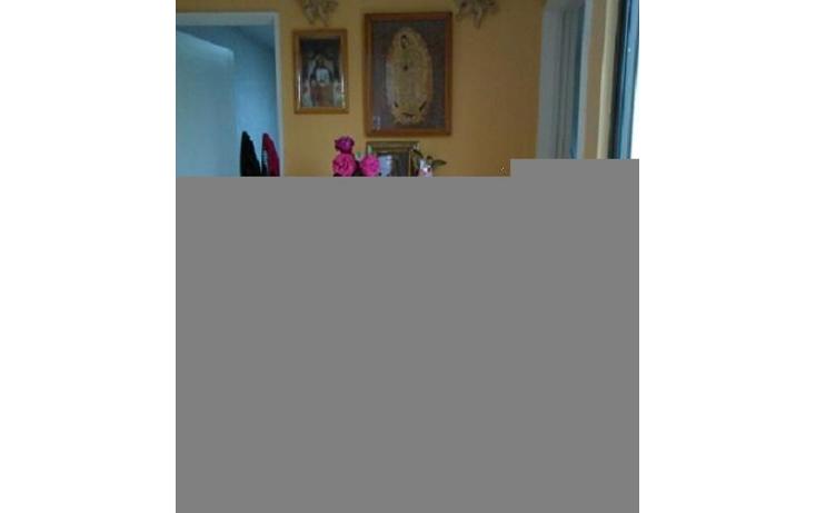 Foto de casa en venta en  , himno nacional, nicol?s romero, m?xico, 1753644 No. 18