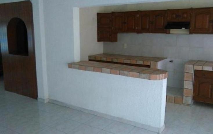 Foto de casa en venta en  , himno nacional, nicol?s romero, m?xico, 1753730 No. 13