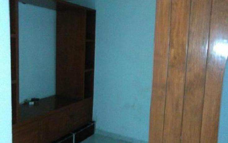 Foto de casa en venta en  , himno nacional, nicol?s romero, m?xico, 1753730 No. 14
