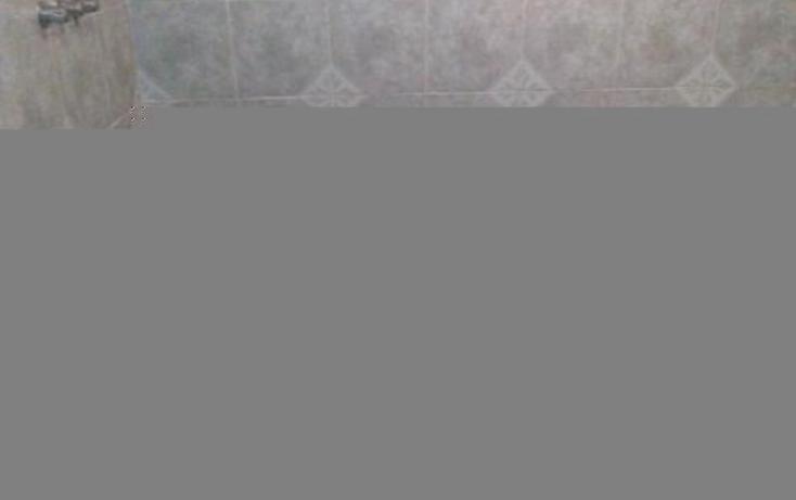Foto de casa en venta en  , himno nacional, nicol?s romero, m?xico, 1753730 No. 17