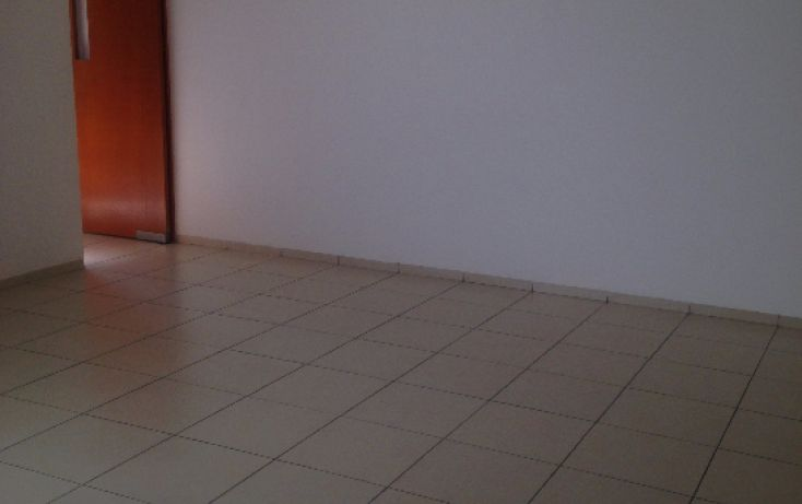 Foto de departamento en renta en, himno nacional, san luis potosí, san luis potosí, 1459309 no 10