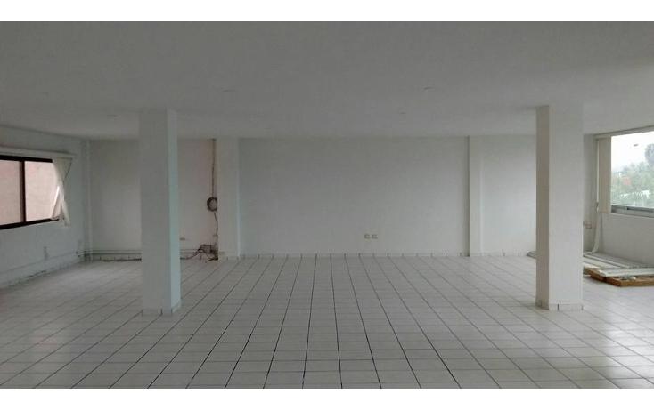 Foto de edificio en renta en  , himno nacional, san luis potosí, san luis potosí, 1682358 No. 05