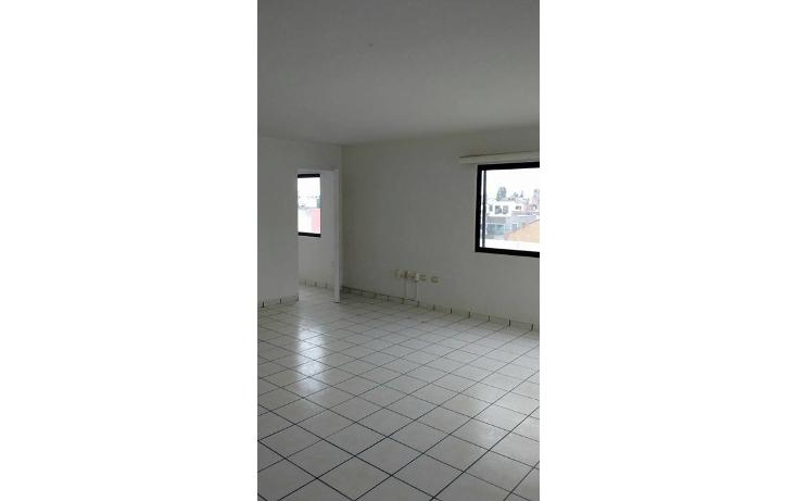 Foto de edificio en renta en  , himno nacional, san luis potosí, san luis potosí, 1682358 No. 06