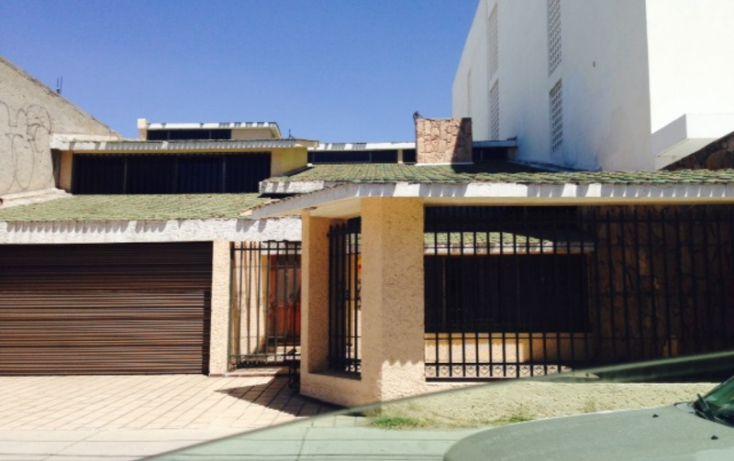 Foto de casa en venta en himno nacional, tangamanga, san luis potosí, san luis potosí, 1426735 no 02