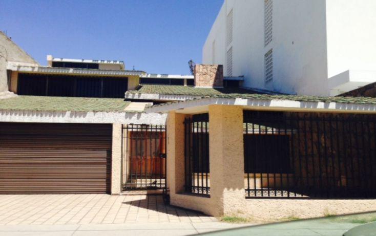 Foto de casa en venta en himno nacional, tangamanga, san luis potosí, san luis potosí, 1426735 no 03
