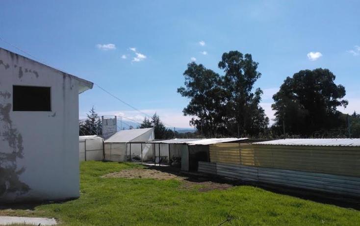 Foto de rancho en venta en  himno nacional, villa mariano matamoros, ixtacuixtla de mariano matamoros, tlaxcala, 1425391 No. 03