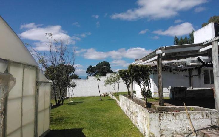 Foto de rancho en venta en  himno nacional, villa mariano matamoros, ixtacuixtla de mariano matamoros, tlaxcala, 1425391 No. 06