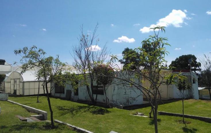 Foto de rancho en venta en  himno nacional, villa mariano matamoros, ixtacuixtla de mariano matamoros, tlaxcala, 1425391 No. 08