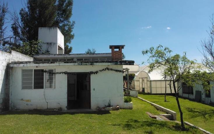 Foto de rancho en venta en  himno nacional, villa mariano matamoros, ixtacuixtla de mariano matamoros, tlaxcala, 1425391 No. 09