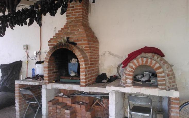 Foto de rancho en venta en  himno nacional, villa mariano matamoros, ixtacuixtla de mariano matamoros, tlaxcala, 1425391 No. 13