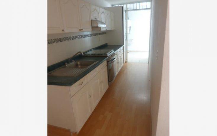Foto de casa en renta en hipico 218, jocotan, zapopan, jalisco, 2033438 no 03