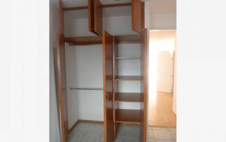 Foto de casa en renta en hipico 218, jocotan, zapopan, jalisco, 2033438 no 05