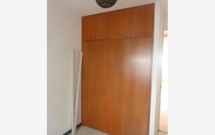 Foto de casa en renta en hipico 218, jocotan, zapopan, jalisco, 2033438 no 06