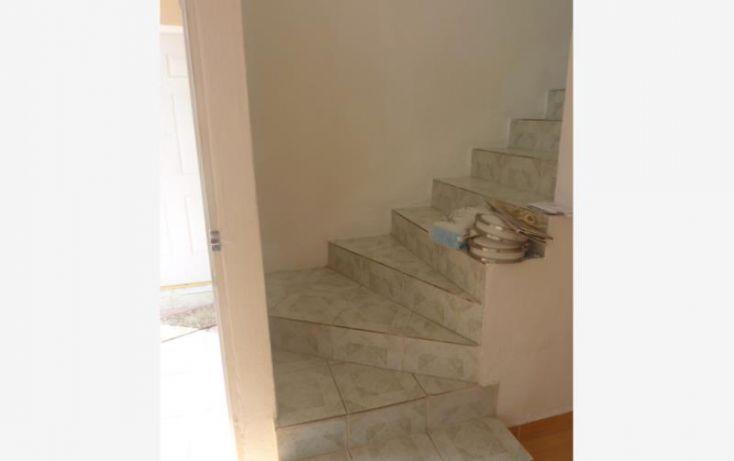 Foto de casa en renta en hipico 218, jocotan, zapopan, jalisco, 2033438 no 07