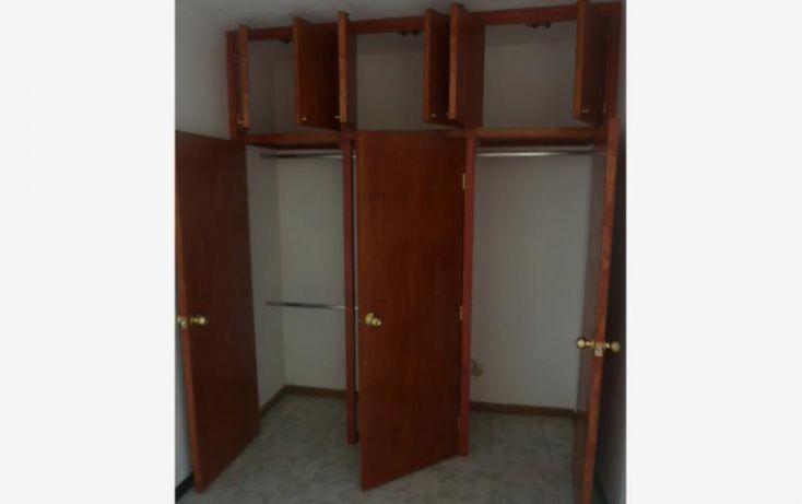 Foto de casa en renta en hipico 218, jocotan, zapopan, jalisco, 2033438 no 08