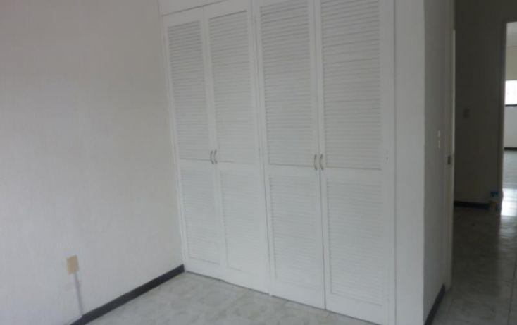Foto de casa en renta en hipico 218, jocotan, zapopan, jalisco, 2033438 no 09
