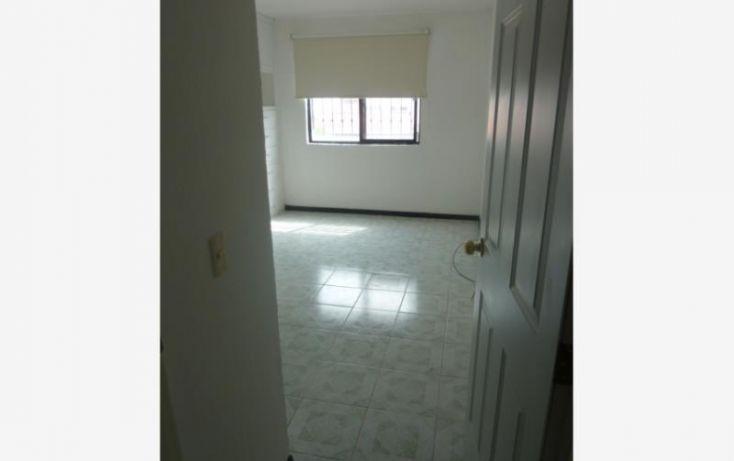 Foto de casa en renta en hipico 218, jocotan, zapopan, jalisco, 2033438 no 10
