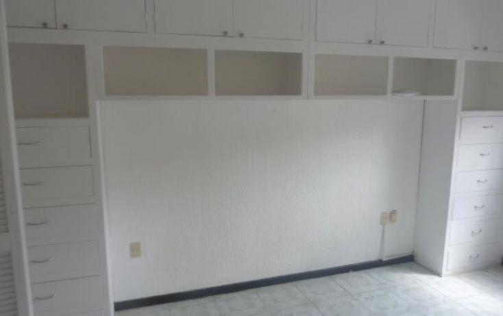 Foto de casa en renta en hipico 218, jocotan, zapopan, jalisco, 2033438 no 11