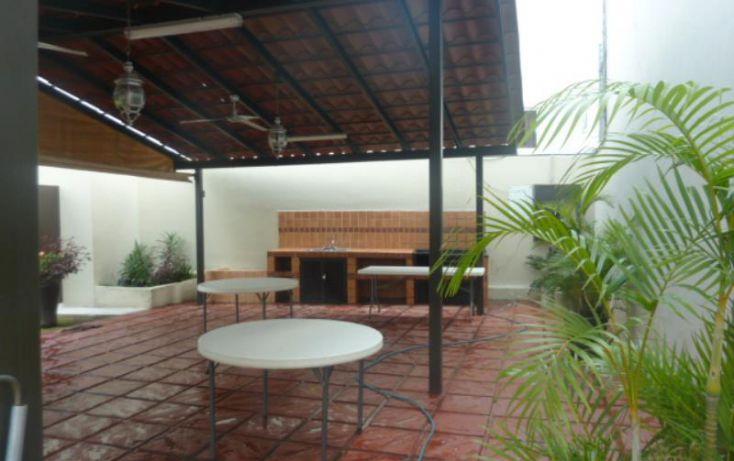 Foto de casa en renta en hipico 218, jocotan, zapopan, jalisco, 2033438 no 15