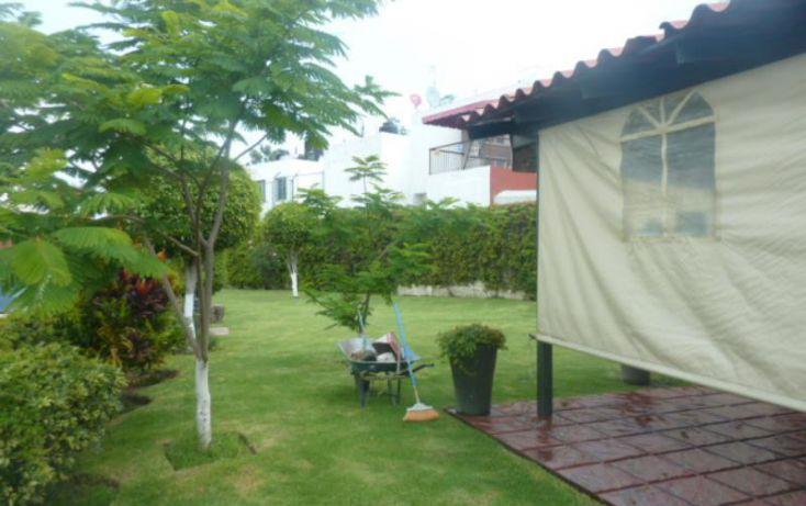 Foto de casa en renta en hipico 218, jocotan, zapopan, jalisco, 2033438 no 16