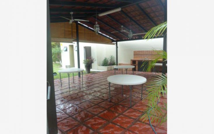 Foto de casa en renta en hipico 218, jocotan, zapopan, jalisco, 2033438 no 17