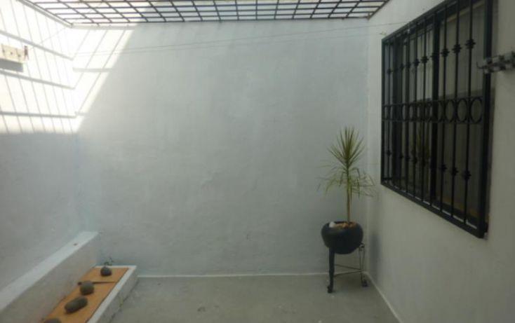 Foto de casa en renta en hipico 218, jocotan, zapopan, jalisco, 2033438 no 18