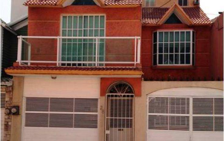 Foto de casa en venta en, hípico, boca del río, veracruz, 1099119 no 01